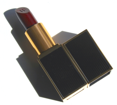Tom Ford Black Orchid Lipstick