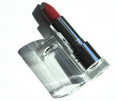 e.l.f. Touch of Berry Lipstick