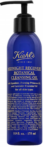 Kiehls_MidnightRecoveryBotanicalCleansingOil