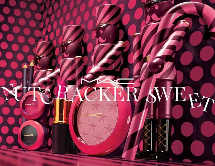 MAC-Nutcracker-Sweet-Collection-Holiday-2016