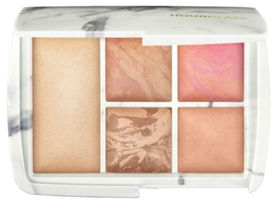 Hourglass Cosmetics Surreal Lighting Powder Palette