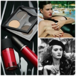 MAC Helmut Newton Collection