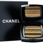 CHANEL Ombres Lamees de Chanel Eyeshadow Palette