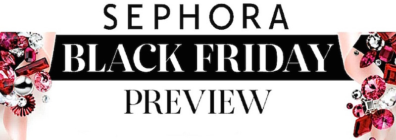 Oct 16,  · The JCPenney Black Friday ad may likely hit the web as early as November 1. This is when the JCPenney released its pages Black Friday ad last year filled with electronics, clothing, dinnerware and more.