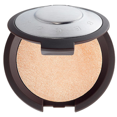 becca-shimmering-skin-perfector_pressed