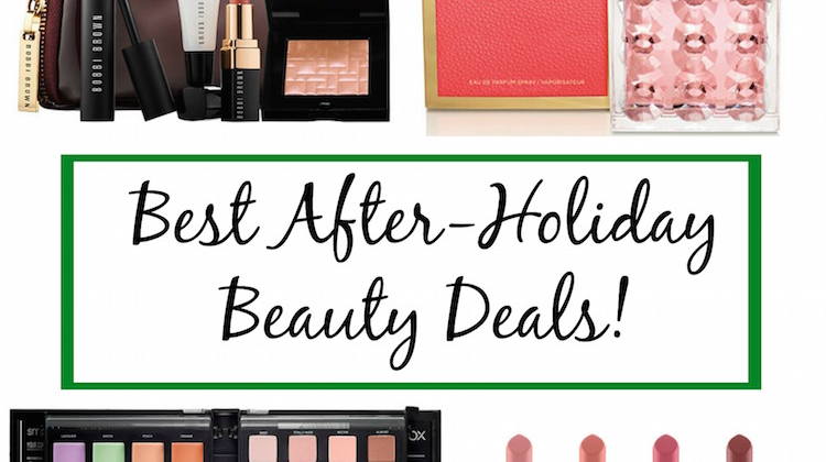 best-after-holiday-beauty-deals
