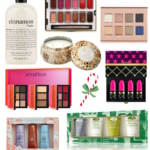 Best Beauty Stocking Stuffer Ideas!