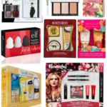 Favorite Holiday Drugstore Gifts