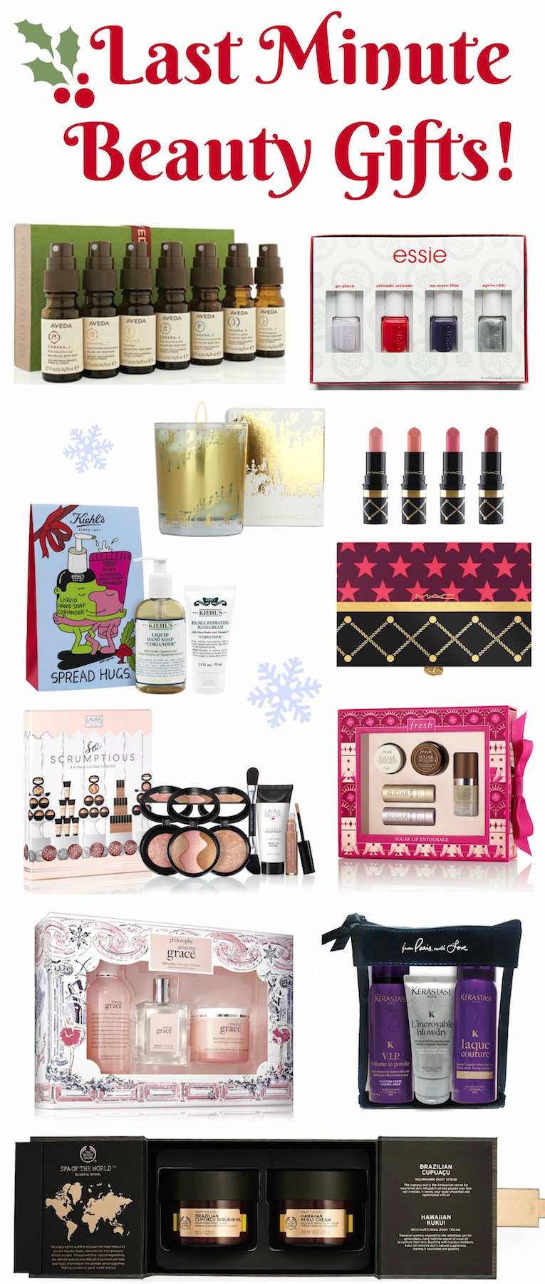 last-minute-beauty-gifts