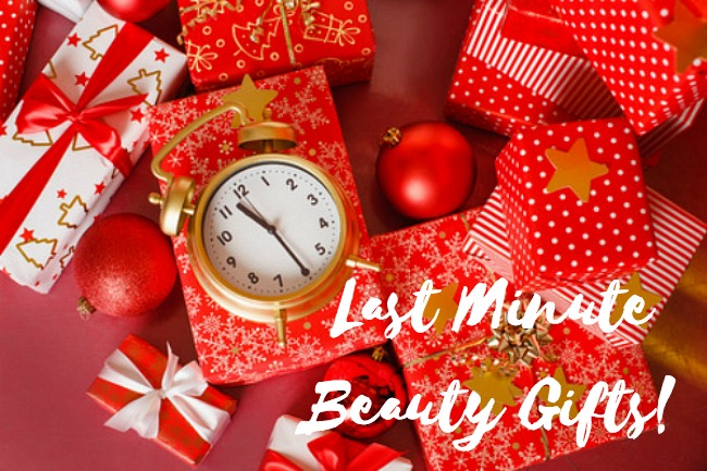 last-minute-beauty-gifts_2016