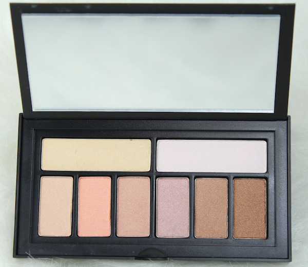 Smashbox Cover Shot Palette_Softlight