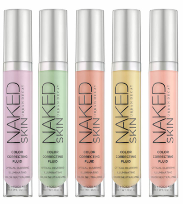 urban-decay-naked-skin-color-correcting-fluid-group-shot