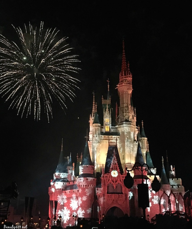 wdw_holiday-wishes
