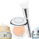 a287731_it-cosmetics-jan-2017-tsv_medium