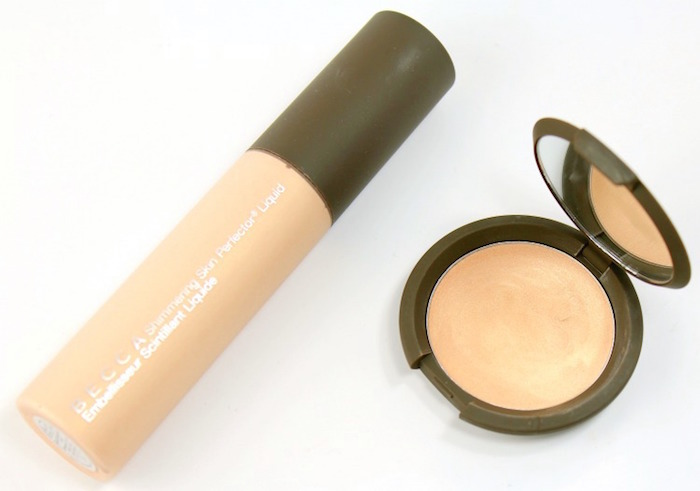 becca-shimmering-liquid-and-poured-creme-highlighter