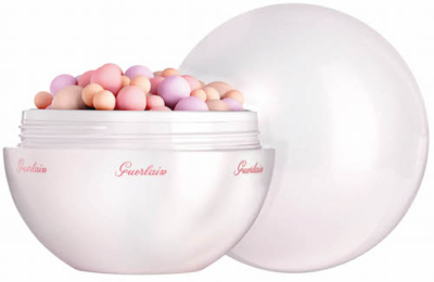 guerlain-happy-rosy-glow-pearls