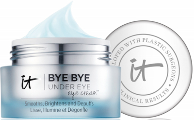 it-cosmetics-bye-bye-under-eye-cream