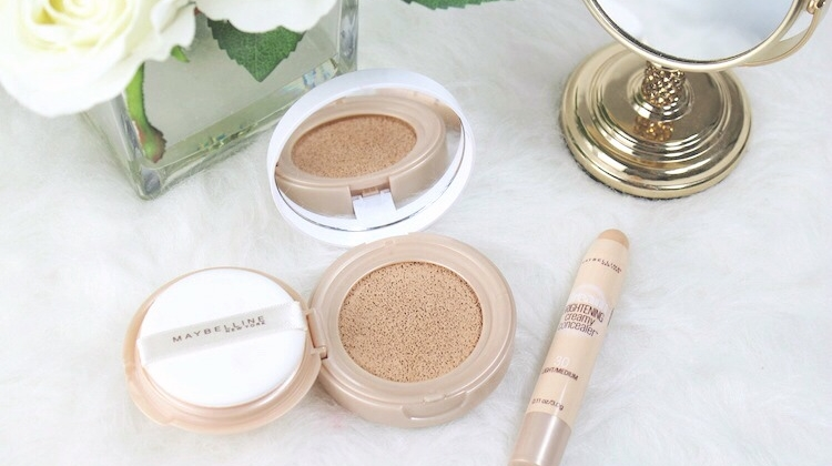 mny-dream-cushion-foundation-and-brightening-concealer