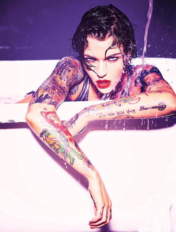 urban-decay-vice-liquid-lipstick-campaign_ruby-rose