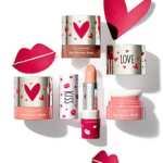 Clarins Tender Moments Collection for Spring!