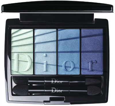 dior-blue-gradation-eyeshadow-palette