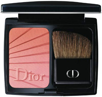 diorblush-colour-gradation_coral-twist