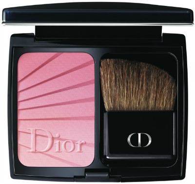 diorblush-colour-gradation_pink-shift