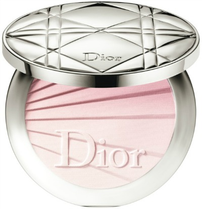 diorskin-nude-air-colour-gradation_rising-pink