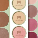 The PIXI by Petra 'PixiPretties' Collection!
