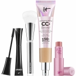 IT Cosmetics Customer Favorites Collection!