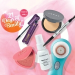 ULTA Beauty | 21 Days of Beauty Sale!