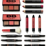 Bobbi Brown Cosmetics Friends and Family Sale!