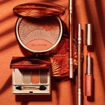 Clarins Sunkissed Summer 2017 Color Collection