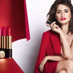 Lancome L'Absolu Rouge Lipstick, Reinvented!