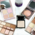 Urban Decay Summer 2017 Collection