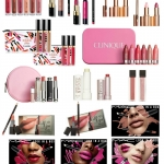 Nordstrom Anniversary Sale – Best Lip Sets!