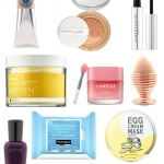 Favorite Amazon Beauty Products!