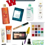 Back to School Beauty Box…College Edition!