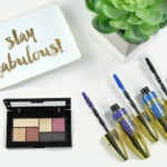 Maybelline New York x Shayla Collection