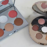 BECCA Cosmetics Après Ski Glow Collection