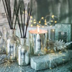 Antica Farmacista Holiday Collection