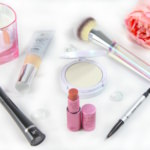 IT Cosmetics IT's Your Top 5 Superstars and More Collection