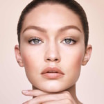 Gigi Hadid x Maybelline Collection