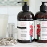 Introducing ApotheCARE Essentials™ Hair Care At CVS