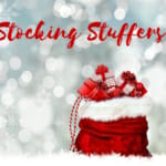Beauty Stocking Stuffers!