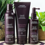 Aveda Invati Advanced™ Solutions
