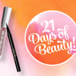 ULTA 21 Days of Beauty Sale Best Buys!