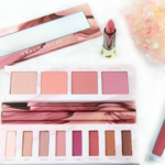 Current Obsession: The Urban Decay Backtalk Collection