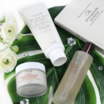 New Fresh® Skincare Finds!