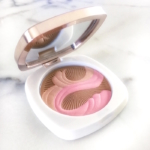 Soleil de la Mer The Bronzing Powder